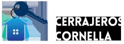 Cerrajeros Cornella del Lobregat